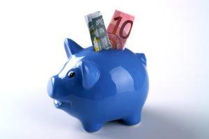 Baufinanzierung: Was kann ich mir leisten?