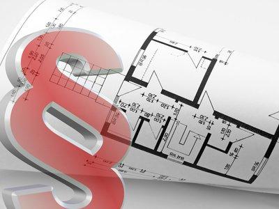k ndigung eines immobiliendarlehens 450 anbieter. Black Bedroom Furniture Sets. Home Design Ideas