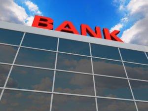 Warum Sie Ihre Hausbank bei einer Finanzierung meiden sollten.