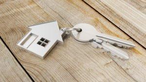 Immobilienfinanzierung trotz Schufa Eintrag
