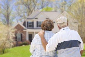 lohnt sich die immobilie als altersvorsoge. Black Bedroom Furniture Sets. Home Design Ideas