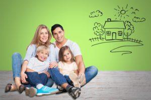 KfW-Änderungen bei Förderkonditionen für Baufinanzierung