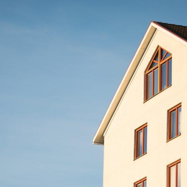 Immobilien Kauf Magdeburg