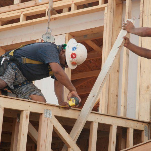 Erfahren Sie die Höhe der Wohnungsbauprämie und Einkommensgrenzen ab 2021 und welche Vorteile der Bausparvertrag hat.