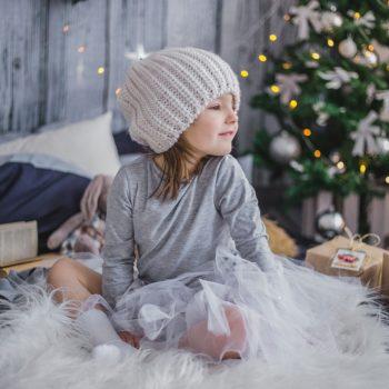 Expert-Baufinanzierung wünscht Frohe Weihnachten