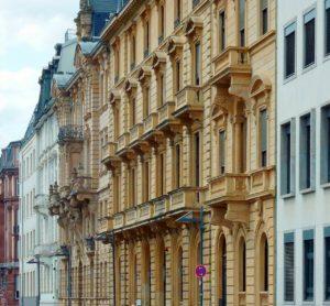 Immobilienfinanzierung Magdeburg